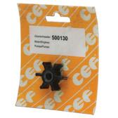 CEF Impellers - Jabsco - 500130
