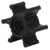 CEF Impellers - Jabsco - 500138