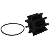 CEF Impellers - Jabsco - 500153G
