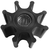 CEF Impellers - Jabsco - 500155