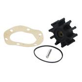 CEF Impellers - Jabsco - 500156GX