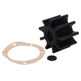 CEF Impellers - Jabsco - 500205GT