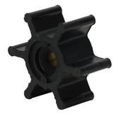 CEF Impellers - Jabsco - 500210