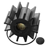 CEF Impellers - Jabsco - 500235T