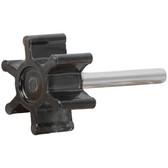 CEF Impellers - Jabsco - 500258