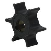 CEF Impellers - Parsun - 500325