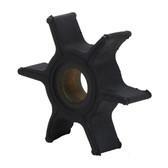 CEF Impellers - Parsun - 500363
