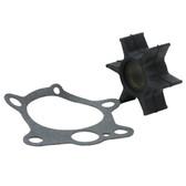 CEF Impellers - Parsun - 500385G