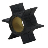 CEF Impellers - Tohatsu - 500382