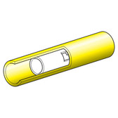 Insulated cable connectors