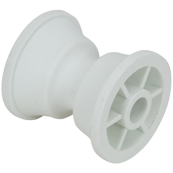 Bow Roller Replacement Rollers Reinforced Nylon Boat