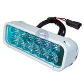 Supervision led spreader lights