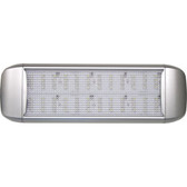 Led slimline cabin light