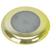 Down Light - Surface Mounting Round  LED - 24V