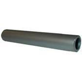 Aluminium Tube Joiner
