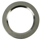 Stainless Steel Weld-In Adapter Bush