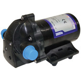 Shurflo r aqua king fresh water pumps
