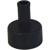 Martwell Shakewell Seacock Hose Connector