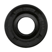 Parts - Rubber Seal for Electric Toilet - SPE30