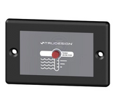 TRUDESIGN Tank Sensor System - Aqualarm - 45304