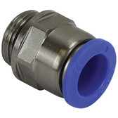 Can sb r quick release connector hot cold water fittings