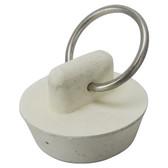 25mm sink wastes plugs