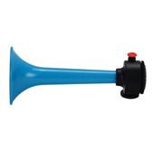 Ecoblast replacement trumpet