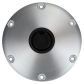Plug-In Pedestal Base