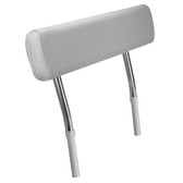 Backrest to Suit Leaning Post