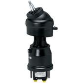 Ultraflex up20 front tilt mount helm pumps