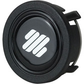 Ultraflex steering wheel spares