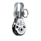 Harken 16 mm block swivel