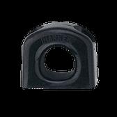 Harken 19 mm micro bullseye fairlead