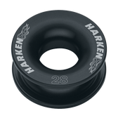 Harken 28 mm lead ring