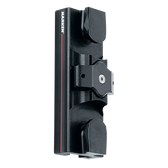 Harken 32 mm tensioner slider car single pin