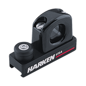 Harken 16 mm pinstop car bullseye