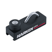 Harken 16 mm pinstop car eyestrap