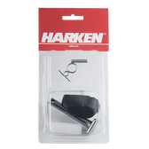 Harken lock in winch handle service kit
