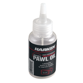 Harken pawl oil for springs pawls