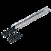 Harken unit 3 mkiv foil connector set 248 mm