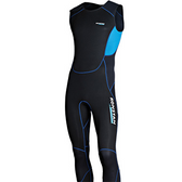 Sailing Wet Suit
