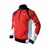 Breathable Sailing Smock