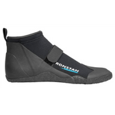 Ronstan Sailing Shoes