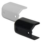Plastic Gunwale End Cap