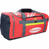 Ronstan Sailing Bag