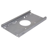 Seat Adapter Plate