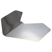 Stainless Steel Bow Protector