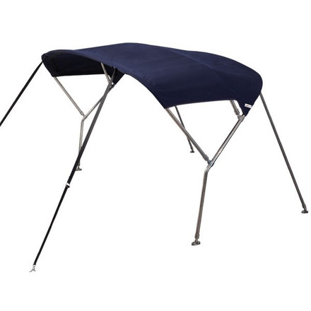 Bimini Canopy for Yacht
