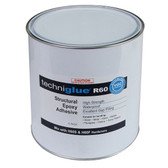 Techniglue Epoxy