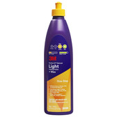 3M 36109 Perfect-It Light Cut 473ml Polish & Wax